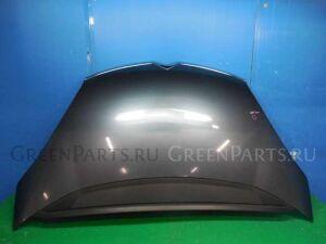 Капот на Citroen GRAND C4 PICASSO VF7UARFJF45300835