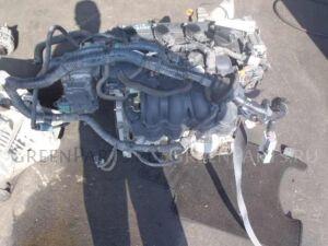 Двигатель в сборе на Nissan Serena 167440 QR20DE
