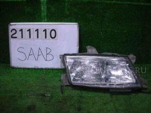 Фара на Saab 9-5