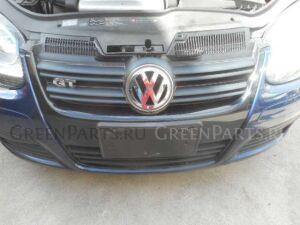 Решетка радиатора на Volkswagen Golf WVWZZZ1KZ8U003471 BLG