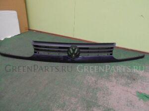 Решетка радиатора на Volkswagen Golf TW260507 ADY