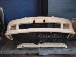 Бампер на Toyota Gaia SXM15-0053339 3SFE