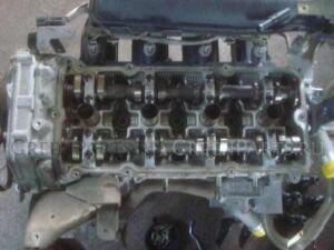 Двигатель в сборе на Nissan Serena TC24-138475 QR20DE