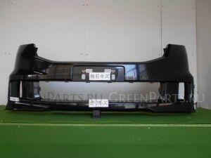 Бампер на Honda STEPWAGON SPADA 71101-SLJ-C00ZF K20A