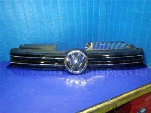 Решетка радиатора на Volkswagen Golf WVWZZZ1KZCW276563 CAV