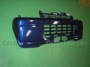 Бампер на Mazda Scrum 160880 F6A