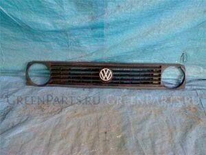 Решетка радиатора на Volkswagen Golf WVWZZZ1GZLW328062 RV