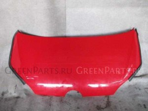 Капот на Volkswagen UP 127426 CHY