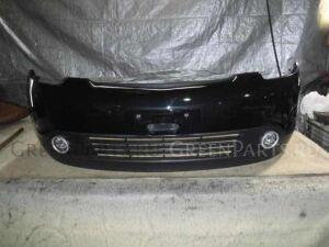 Бампер на Mazda Verisa DC5R-200358 ZYVE