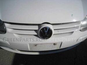 Решетка радиатора на Volkswagen Golf 024732 BLF