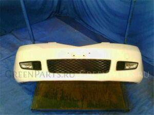 Бампер на Mazda Demio DY5W-103656 ZYVE