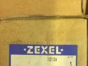 Плунжерная пара ZEXEL