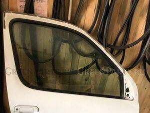 Дверь на Toyota grand hiace;hiace;granvia KCH16, VCH10, VCH16, KCH10, KCH10W, KCH12, KCH16W, 5VZFE,1KZTE