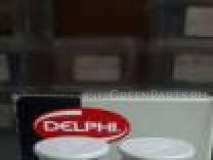 Распылитель delphi