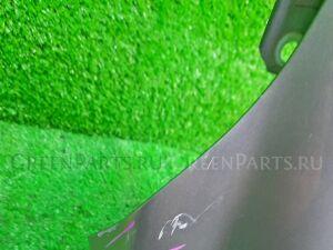 Крыло на Mazda Atenza GY3W