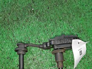 Катушка зажигания на Suzuki Swift ZC71S M15A