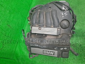 Двигатель на Bmw 320i E92 N46B20BA