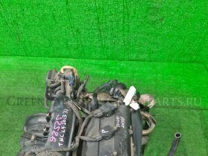 Двигатель на Nissan Serena TNC24 QR20DE plastic