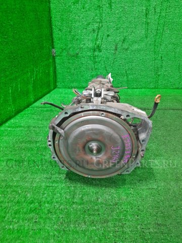 Кпп автоматическая на Subaru Outback BP9 EJ253 TZ1B7LHCBA