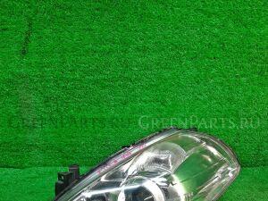 Фара на Nissan Tiida C11 P7780