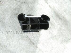 Крепление бампера на Lexus GS350 GRS191