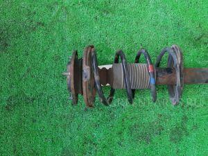 Стойка на Toyota Spacio AE111 4A-FE